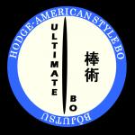 Ultimate Bo Seal